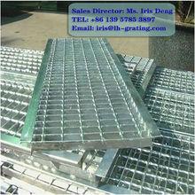 galvanized seadoo drain grategalvanized drain grating,galvanized outdoor drain cover