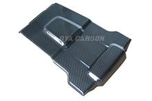 Carbon fiber car Engine cover parts for Audi R8 V8/V10 2014