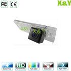 For kia sportage rear view car camera parking line night vision ccd hd back up car camera cmos 170 degree car camera
