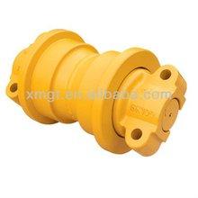 24100N6505F1 Best High Quality Track Roller for Kobelco SK100 Excavator