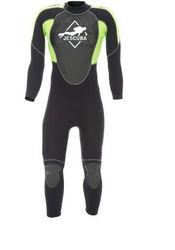 Full Men's Wetsuit Neoprene Scuba Swim Diving Snorkeling