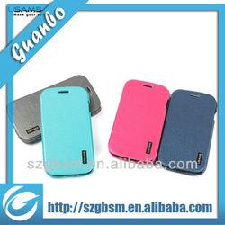 mobile phone mini itx aluminum case wholesale