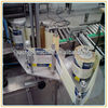 factory machine 5 gallon labeling machine