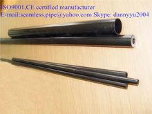 precision brake line tube