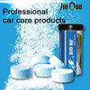 professional car care products