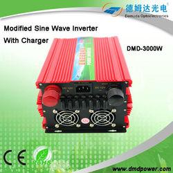 dry batteries for ups inverters for solar power