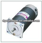 dc motor ceiling fan/china supplier motor