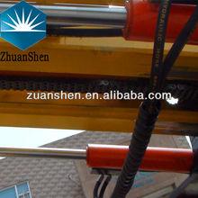 Pressione del getto stuccatura attrezzature, trapano attrezzature di perforazione produttore, di tipo idraulico dth drilliing rig