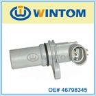 car crankshaft position sensor of opel/fiat uno auto parts 46798345