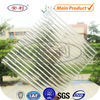 Heat Insulation high quality polycarbonate sheet