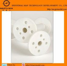 OEM drilling service aluminium cnc milling machining service