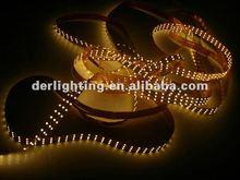 New Style 30LEDs 5050 smd side shine led strip lighting