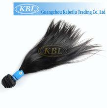 guangzhou kabeilu human hair extension,new products shine hair
