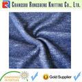 tropical de tela de lana