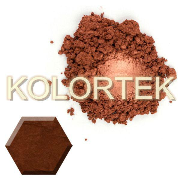Металлический бетононасос пятно и металлические покрытия пигменты для полов