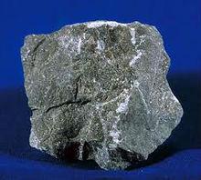 Limestone Concession