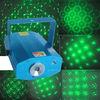 Mini firefly effect laser light,light with laser pointer,nightclub equipment