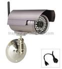 Cheap!! 300K Pixel IP Camera Plug and Play Outdoor IP Camera