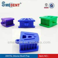 Dental Plastic Mouth Prop
