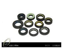 Power steering oil seals
