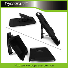 belt clip holster case for ipod touch 5