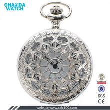 cheap price neck chain customer design watches
