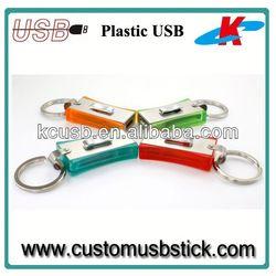 keychain usb pendrive mini 2gb