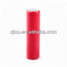3.7V rechargeable li-ion battery Original UR18650 sanyo 18650 3.7v 2250mah li-ion battery
