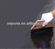 PU831 PU/ Polyurethane Waterproof Coating/ cement roof tile making machine coating