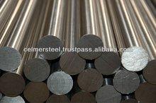11SMnPb30 , 11SMnPb37 Steel Bar