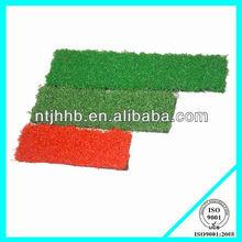 hockey field artificial grass
