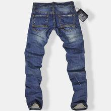 Mens Denim jeans,