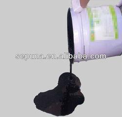 PU831 PU/ Polyurethane Waterproof Coating/asphalt roof shingles coating