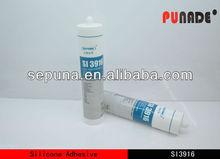 Popular GP neutral silicone sealant for electronic sealant/e ball computer sealant