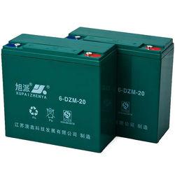 Chinese Nicest MF 12v20ah lead acid batteries yamaha three wheel motorcycles