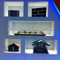 Polyurethane joints sealant/ Airport Runway PU pavement Sealant/highway reflector adheisve