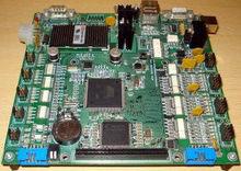 PCB PCBA ASSEMBLY SMT DIP OEM EMS