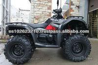 525 ATV NEW 2013
