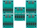 PGI-550,CLI-551 ARC auto reset chips for Canon PIXMA ip7250 MG5450 MG6350,MX925 inkjet cartridge