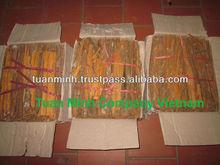 Cassia Whole Pressed