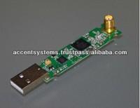 High Quality Modern RF USB Dongle for Sale