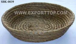 Best selling fruit storage baskets
