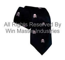 cavalieri neri cravatta