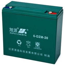 OEM 12v28ah batteries 6-DZM-28 used cars for sale