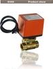 24V ball Valve beli type motorized valve
