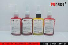 anaerobic threadlocker Compound/Adhesive/Sealant/ball screw