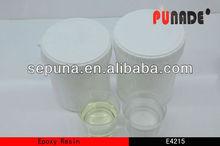 High Quality RTV Solar modules Sealing silicone potting adhesive sealant