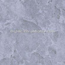 High Grade Porcelain For Living Room Floor Tile Stone Imitation
