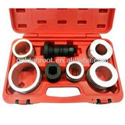 Auto Repair Tool of Pipe Stretcher Kit