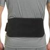 SH-55 Portable Back Heat Therapy Wrap